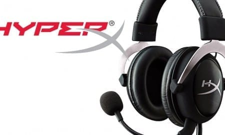 XBox-One-HyperX-CloudX-Xbox-One-headset