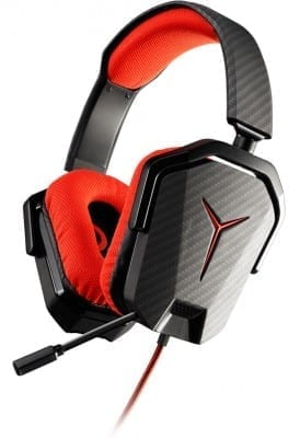 Lenovo-Y-Gaming-Stereo-Headset