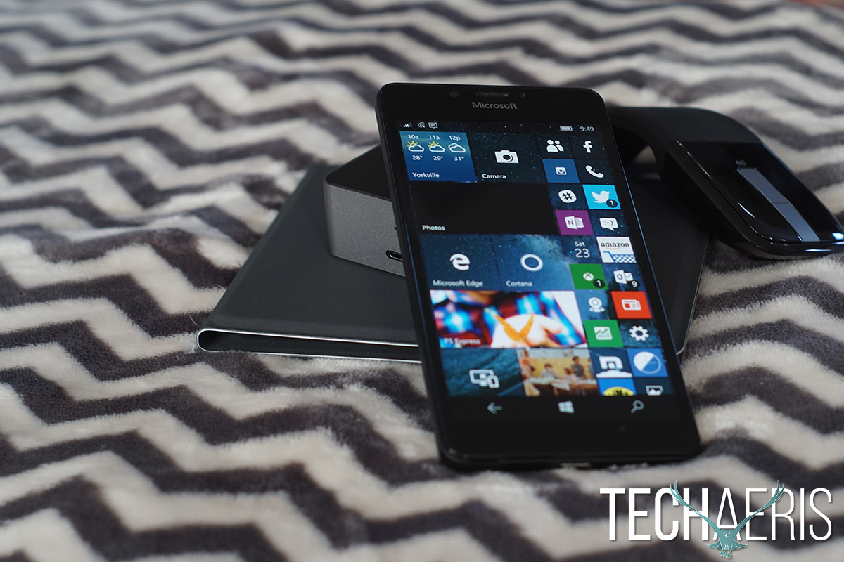 Lumia_950_Review_12