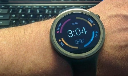 Moto-360-Sport-Review