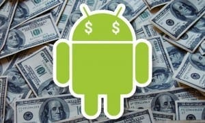 Oracle-Google-Android-Revenue