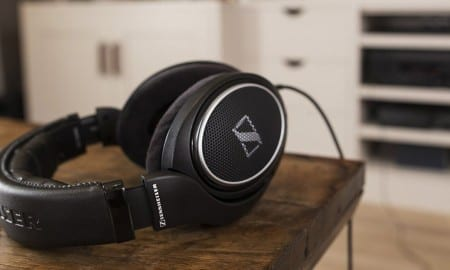 Sennheiser-HD-598-Hottest-Gifts
