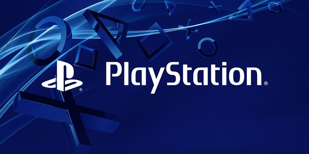 Sony-Computer-Entertainment-PlayStation