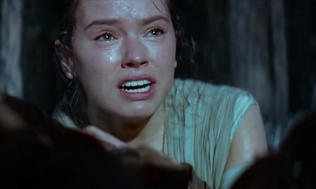 Star-Wars-Rey-Crying