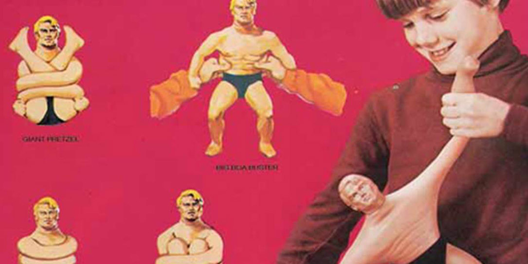 Stretch-Armstrong-Netflix