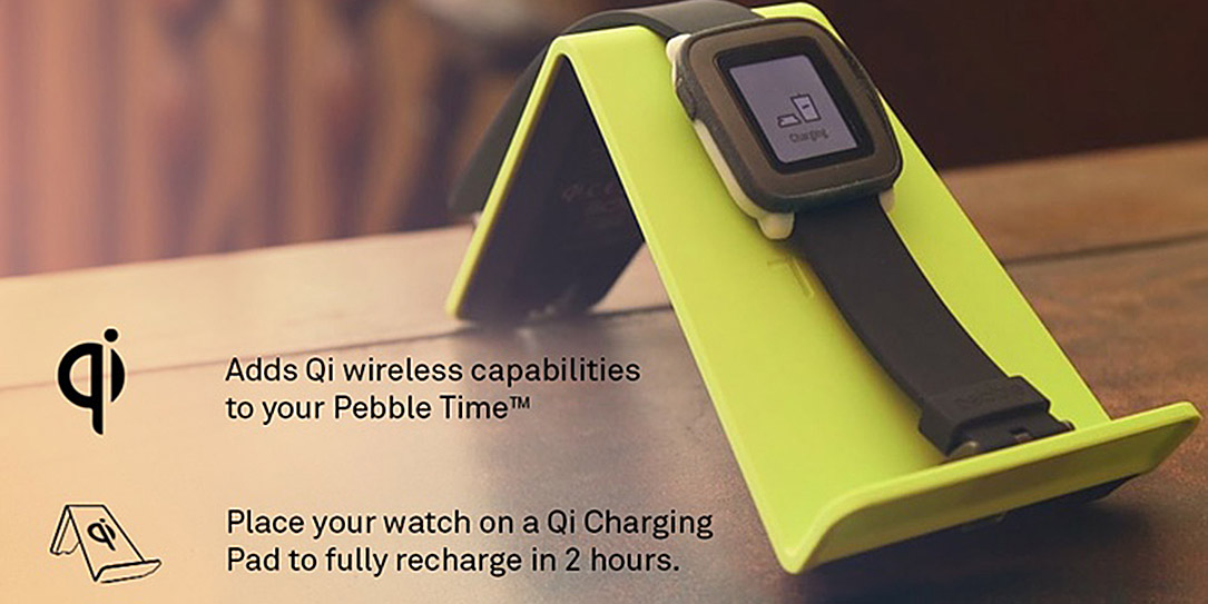 on sale 18140 101a2 TYLT VU Pulse Adds Heart Rate Monitoring And Wireless Charging To ...