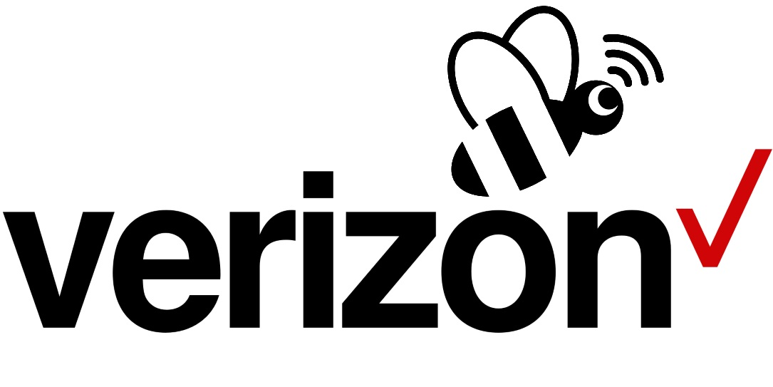 Verizon-FreeBee-FI