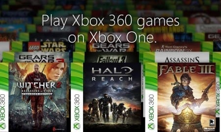 Xbox-One-Backward-Compatibility-Witcher-2