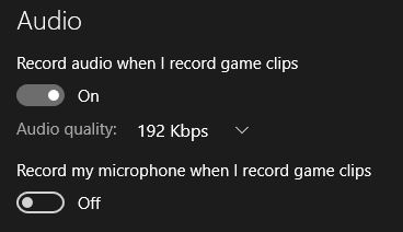 Xbox-One-Beta-App-Record-Voice