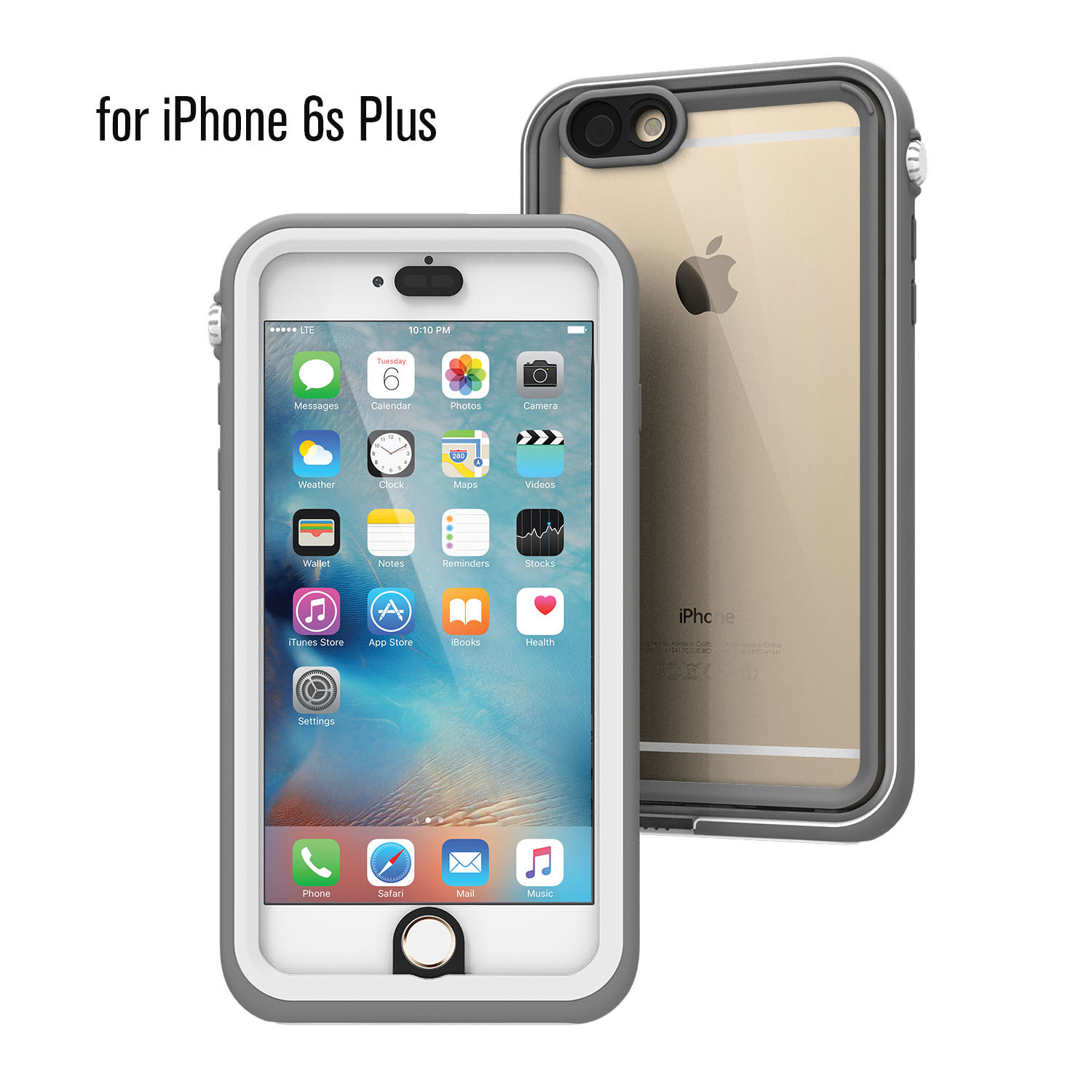 iphone_6s_plus_case__White_misty_grey_3