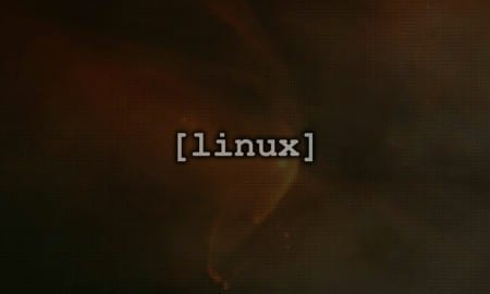 linux flaw