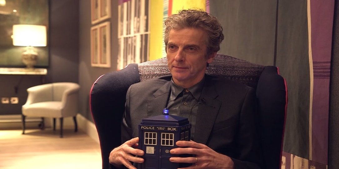 peter_capaldi_doctor_who