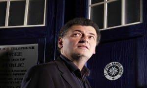 steven_moffat_doctor_who