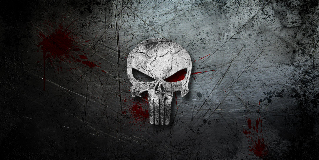 the punisher series coming to netflix