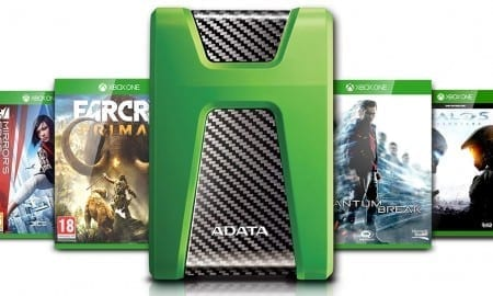 Adata-HD650X-Xbox-One-External-Hard-Drive