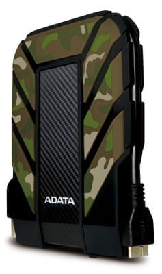 Adata-HD710M-external-hard-drive