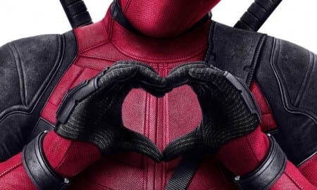 Deadpool-heart
