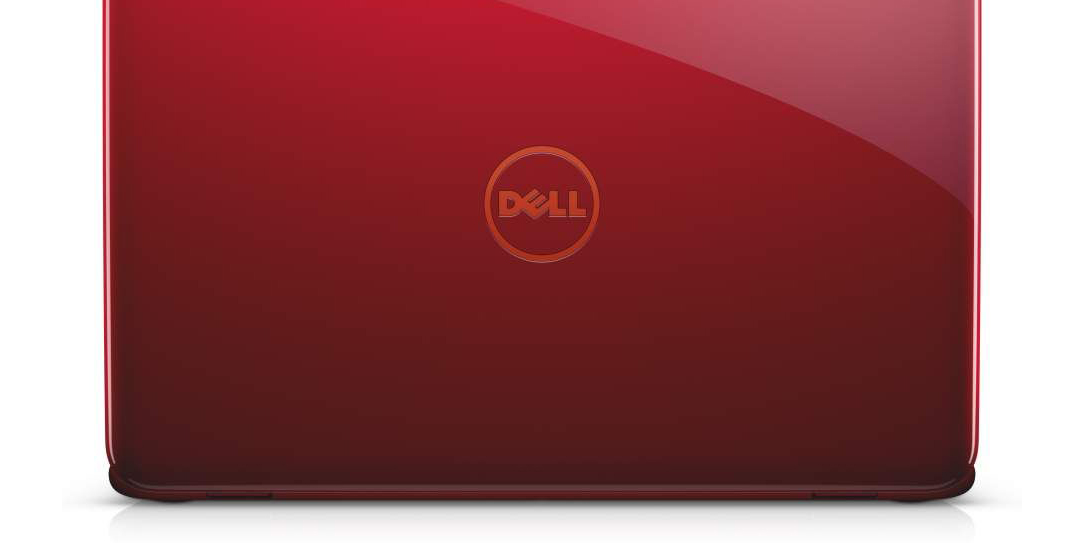 Treat Your Valentine To New Tech From Dell Canada