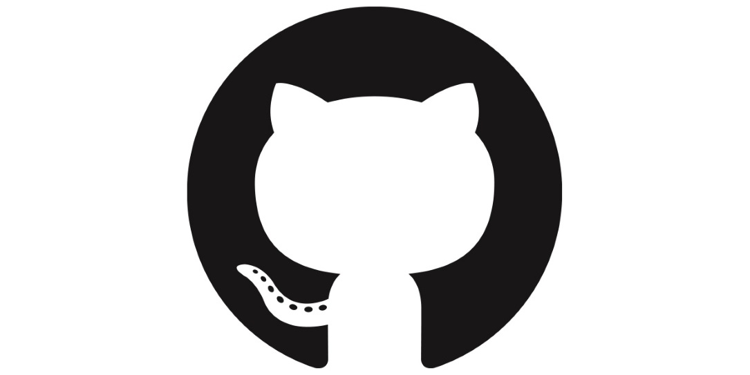 GitHub Hit With Reused Password Attack, Notifying Affected Users