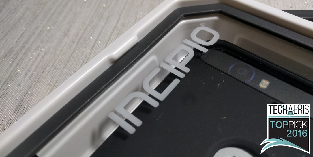 Incipio-DualPro-Nexus-6P-Case-Review-Top-Pick-FI