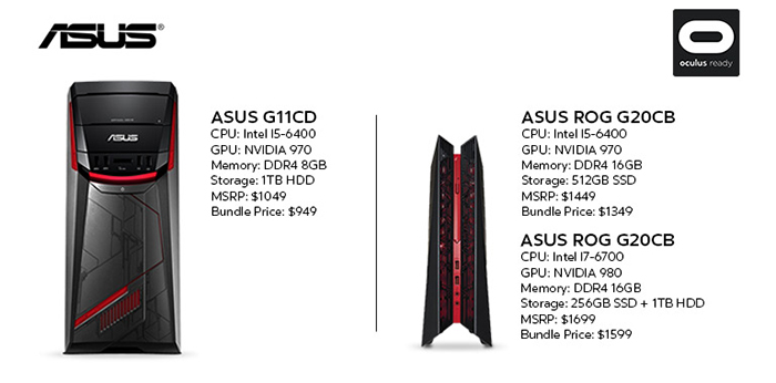 Oculus-Ready-asus-002.1