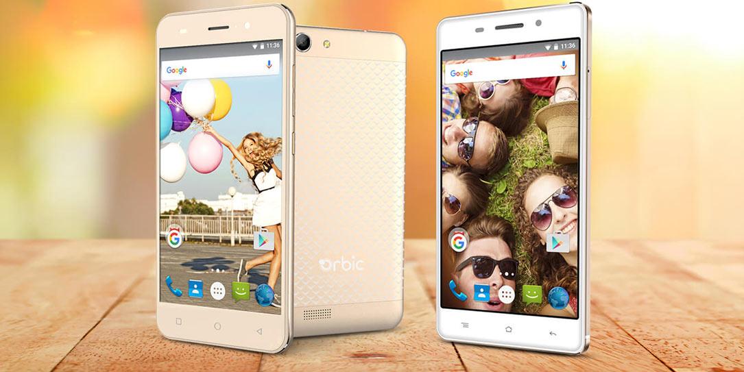 Orbic-Slim-Android-Budget-Smartphone-FI