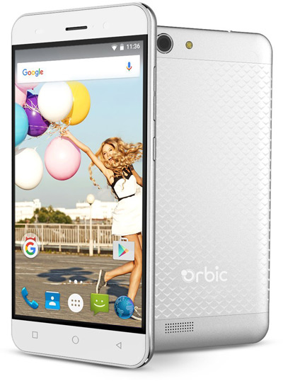 Orbic-Slim-Android-Budget-Smartphone