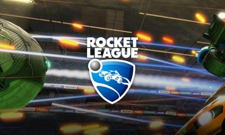 Rocket-League-Xbox-One