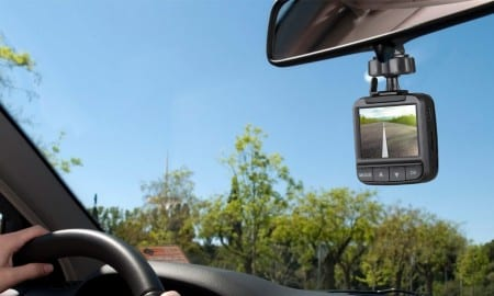 Swann-HD-Dash-Cams-auto-tech