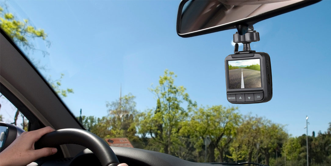 Swann-HD-Dash-Cams