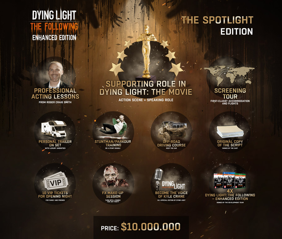 Dying-Light-The-Spotlight-Edition