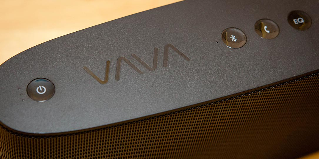 VAVA-Voom-Review