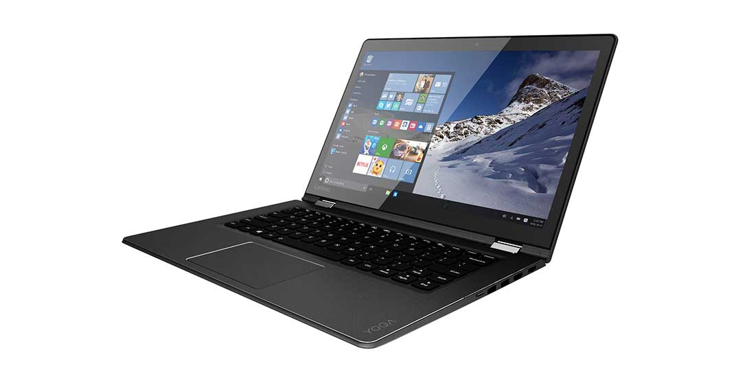 YOGA-510-(14-inch)-in-black_laptop-mode
