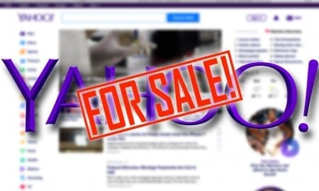 Yahoo_For_Sale
