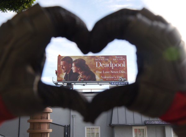 deadpool-billboard-valentines-day