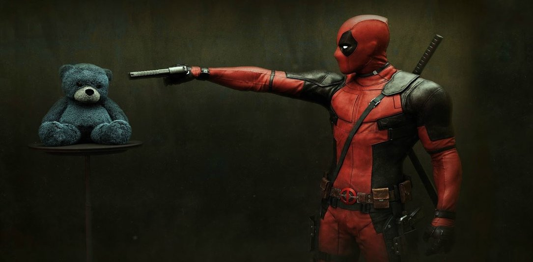 deadpool-directors-cut
