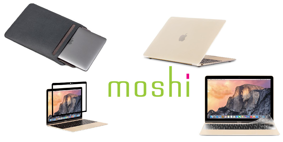 macbook accessories