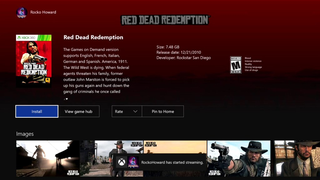 red-dead-redemption-xbox-one-backward-compatibility