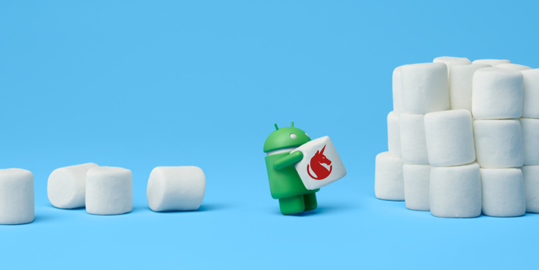 Android-6-Marshmallow-Dirty-Unicorns
