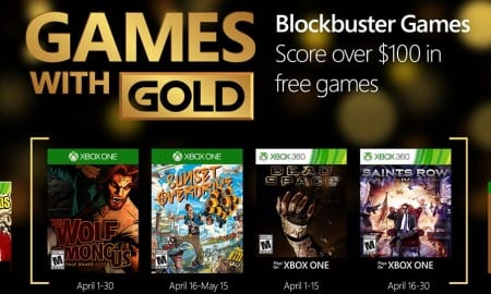 April-Games-with-Gold
