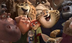Disney-Movies-Zootopia