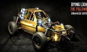 Dying-Light-Gold-Buggy