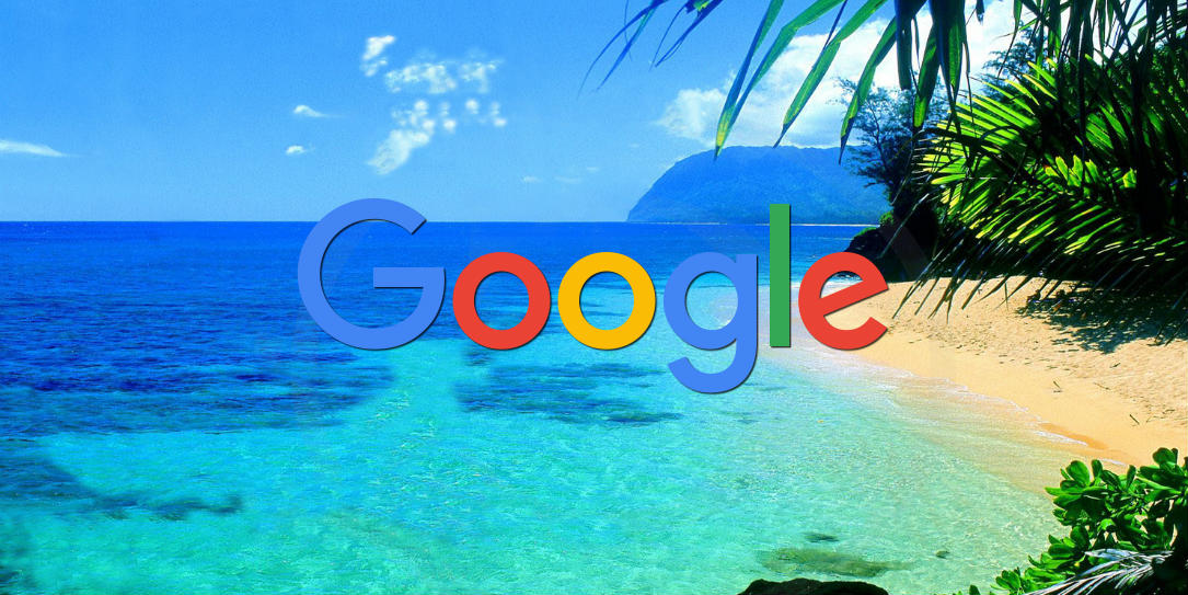 Destinations in Google: So Is Quick and Easy to Plan Your Vacation from Your Android