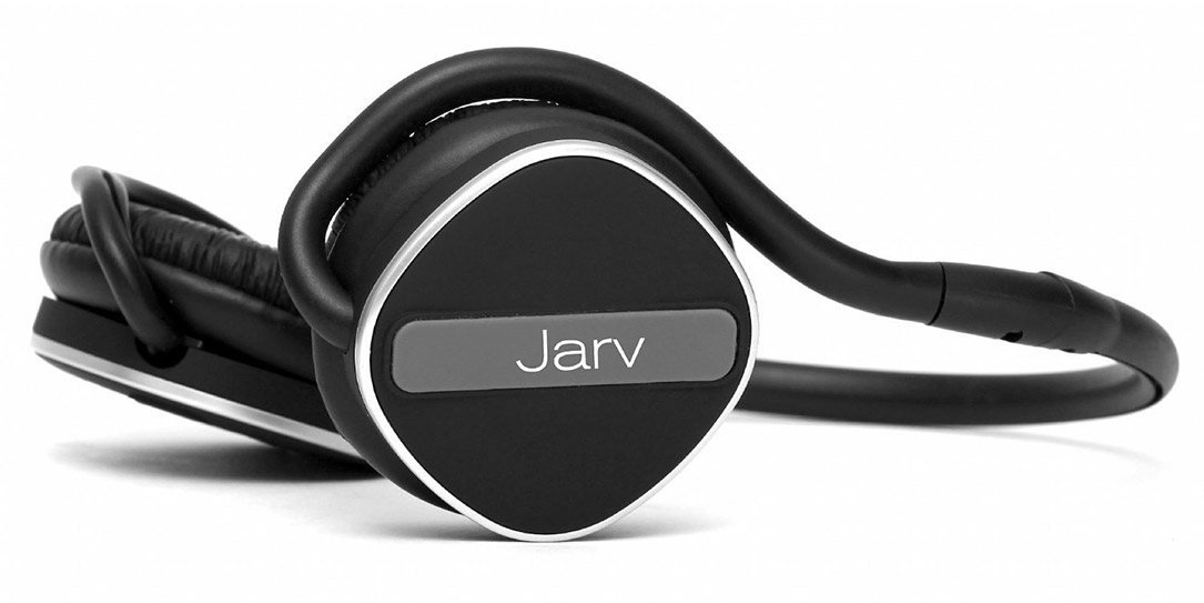Jarv-Joggerz-Bluetooth-headset