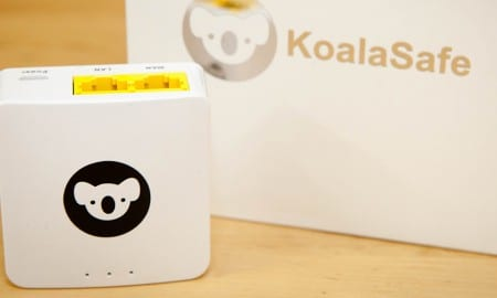 KoalaSafe-Review