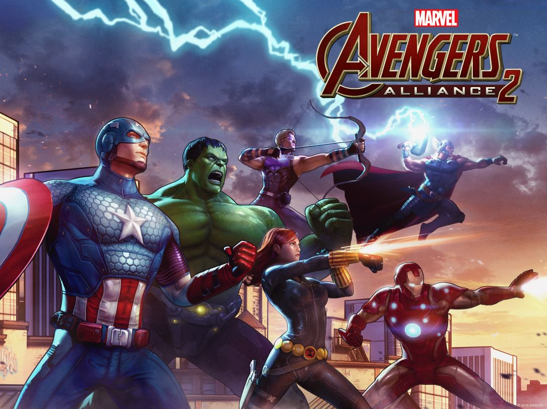 Coupon code marvel avengers alliance freebies assalamualaikum cute look at most relevant coupon code for avenger alliance websites out of 763 thousand at keyoptimize coupon code for avenger alliance found at fandeluxe Choice Image