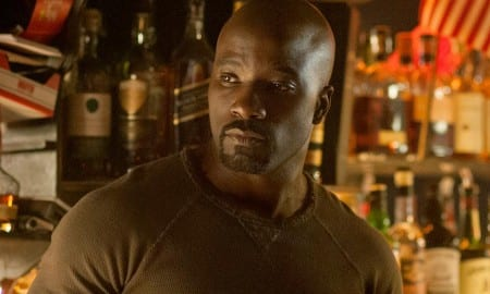 Marvel-Luke-Cage-Michael-Colter