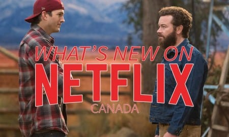 New-on-Netflix-Canada-April