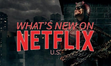 New-on-Netflix-US