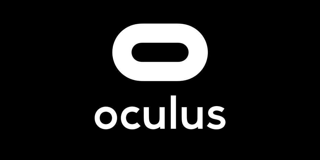 Oculus costs Facebook $500 million in virtual reality lawsuit